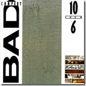 bad_company-10_from_6