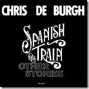chris_de_burgh-spanish_train