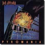 def_leppard-pyromania