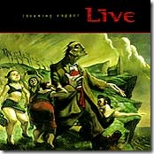 live-throwing_copper