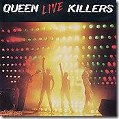 queen-live_killers