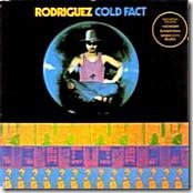 rodriguez-cold_fact
