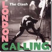 the_clash-london_calling