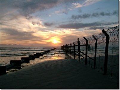 2004-09-29_strand_sunset