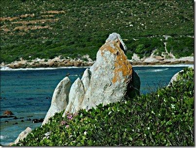 2004-10-10_rocks