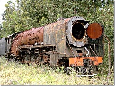 2004-10-17_rusty_engine