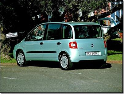 2004-11-11_multipla_1