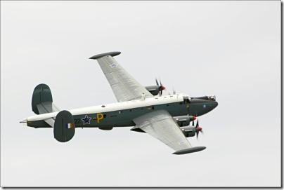 2004-12-04_shackleton01