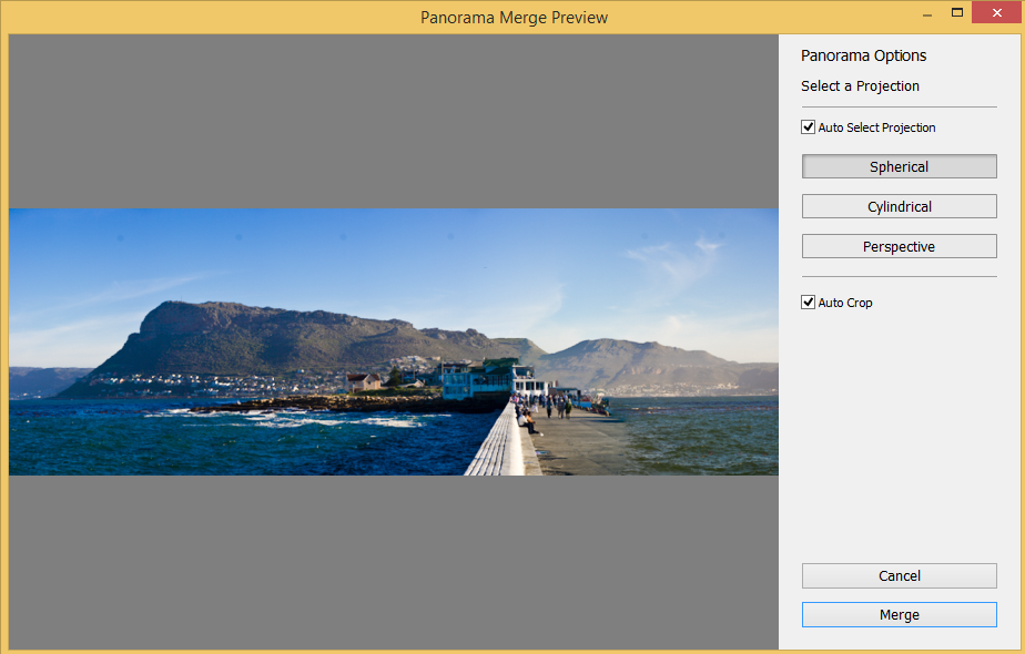 Panorama Merge Preview (26)