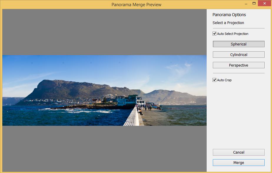 Panorama Merge Preview (26)