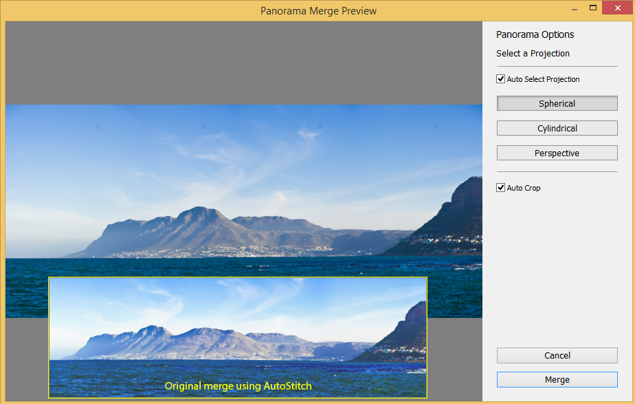 Panorama Merge Preview (27)